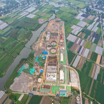 长江大保护:三峡模式初露端倪