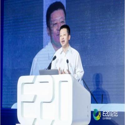 金海年:中国经济展望,千年大变局